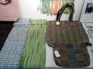 手織り~夢さん