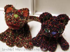 knit_cat_10_09