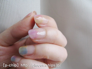 nail_sheertints_10