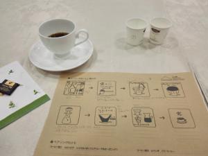 oyamazakicoffeeroasters_20150913_01