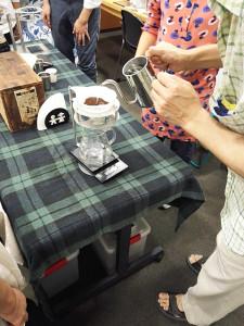 oyamazakicoffeeroasters_20150913_02