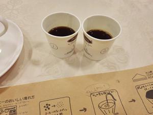 oyamazakicoffeeroasters_20150913_04